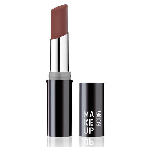 Mat Lip Stylo Матовая губная помада 3 г (Make Up Factory, Губы)