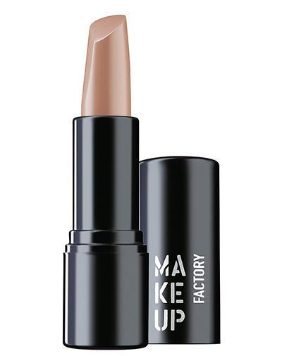 Основа для макияжа губ Real Lip Lift, 4 мл (Make Up Factory, Make up factory) тени для бровей make up factory make up factory ma120lwhdr48 page 4