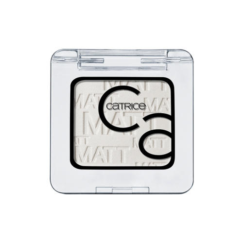 Тени для век Art Couleurs Eyeshadows (Catrice, Глаза) тени для век catrice art couleurs eyeshadows 020 цвет 020 matt tastic beige variant hex name e8bfba