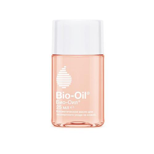 Косметическое масло для тела, 25 мл (Bio-Oil)