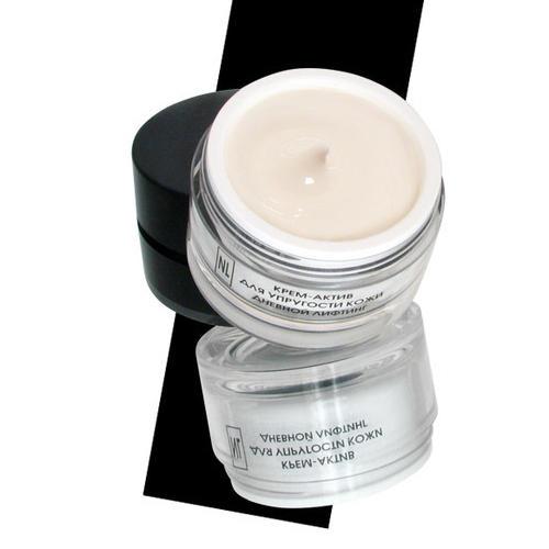 New line Крем-актив для упругости кожи. Дневной лифтинг 50 мл (New line, New line Крема) new line маска миорелакс