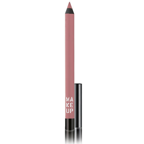 Карандаш для губ Color Perfection Lip Liner 7 Античный розовый, 1,2 г (Make Up Factory, Make up factory) make up factory color perfection lip liner карандаш для губ тон 56 ягодный 1 2 г