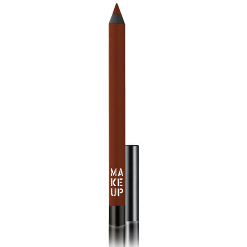 Color Perfection Lip Liner Карандаш для губ 1,2 гр (Make Up Factory, Губы) make up factory color perfection lip liner карандаш для губ тон 56 ягодный 1 2 г