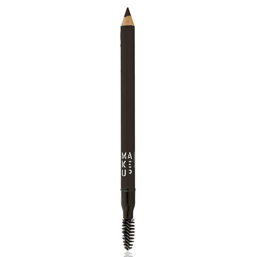 Make Up Factory карандаш для бровей make up factory eye brow styler 02 цвет 02 coffee bean variant hex name 5a4841