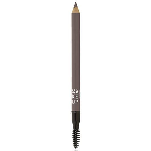 заказать Make Up Factory Eye Brow Styler Карандаш для бровей 1,05 гр (Брови)