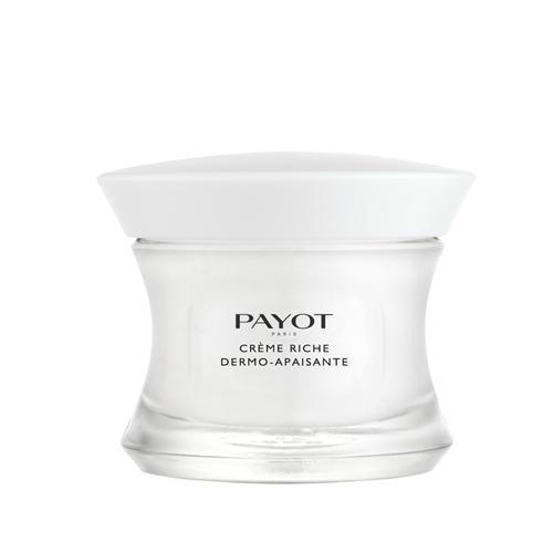 Питательный успокаивающий крем 30 мл (Payot, Sensi Expert) payot payot успокаивающий крем