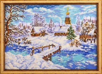 B240 Рождественская сказка (Кроше, Кроше) b276 двое париж кроше кроше