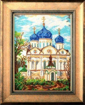 B401 Дорога к храму (Кроше, Кроше) ювелирный набор oem s152 925 s152 akzajcga gbdaoska jewelry sets