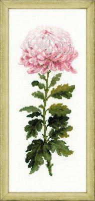 1425 Нежный цветок (Сотвори Сама, Сотвори Сама) екатерина слинкина создатели сотвори меня снова