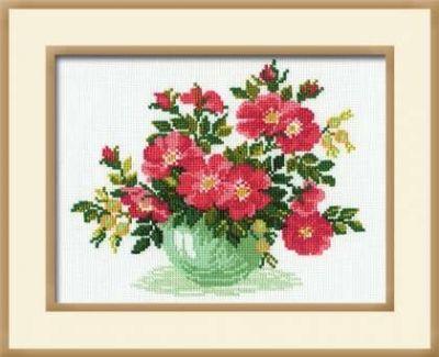 871 Дикая роза (Сотвори Сама, Сотвори Сама) 1549 хозяин джунглей сотвори сама сотвори сама