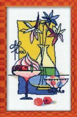 910 Малиновый десерт (Сотвори Сама, Сотвори Сама) екатерина слинкина создатели сотвори меня снова