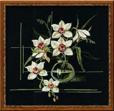 941 Орхидеи (Сотвори Сама, Сотвори Сама) 1032 полночь сотвори сама сотвори сама