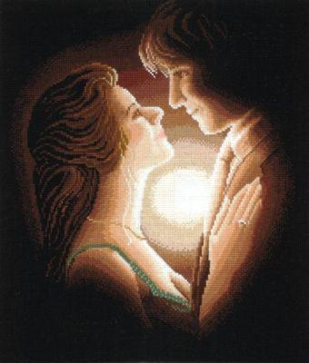 В11 Влюбленные (Сделай своими руками, Сделай своими руками)