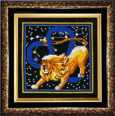 З13 Знаки зодиака. Лев (Сделай своими руками, Сделай своими руками) мангал своими руками видео