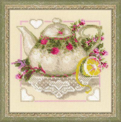 1477 Чай с лимоном (Сотвори Сама, Сотвори Сама) екатерина слинкина создатели сотвори меня снова