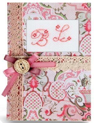(S) Набор для изготовления открытки (LucaS) (LucaS, LucaS)
