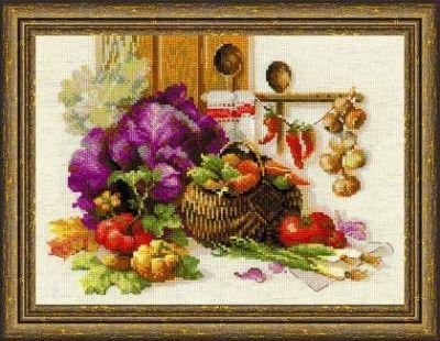 1544 Богатый урожай (Сотвори Сама, Сотвори Сама) екатерина слинкина создатели сотвори меня снова
