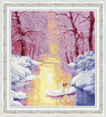 ЛП043 Жаркая любовь. Лирический пейзаж (Золотое Руно, Золотое Руно) лп033 лесной страж лирический пейзаж золотое руно золотое руно