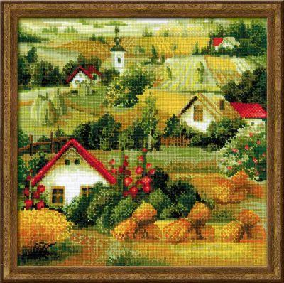 1569 Сербский пейзаж (Сотвори Сама, Сотвори Сама) 1569 сербский пейзаж сотвори сама сотвори сама