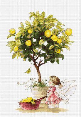 B1111 Лимоны (LucaS) (LucaS, LucaS) b2295 шляпа к шляпе lucas lucas lucas