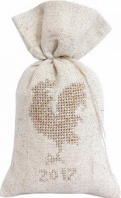 все цены на PM1220 Мешочек с вышивкой (LucaS) (LucaS, LucaS) онлайн