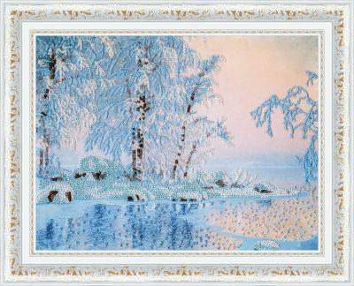 РТ149 Голубое озеро (Золотое Руно, Золотое Руно)