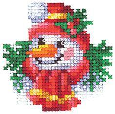Н19 Новогодние игрушки. Снеговик (Сделай своими руками, Сделай своими руками) чудо своими руками новогодние игрушки
