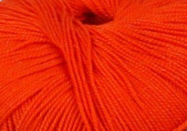 Ажурная Цвет.189 Ярк.оранжевый (Пехорка, Пехорка) ажурная цвет 411 мята пехорка пехорка