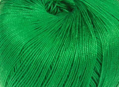 Ажурная Цвет.480 Яр. зелень (Пехорка, Пехорка)