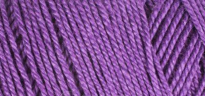 Ажурная Цвет.78 Фиолетовый (Пехорка, Пехорка)