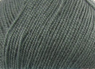Бисерная Цвет.35 Маренго (Пехорка, Пехорка)