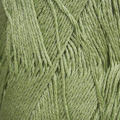 Блестящее лето Цвет.09 Зеленое яблоко (Пехорка, Пехорка) блестящее лето цвет 87 т лиловый пехорка пехорка