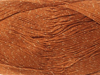 Блестящее лето Цвет.416 Св. коричневый (Пехорка, Пехорка) блестящее лето цвет 87 т лиловый пехорка пехорка