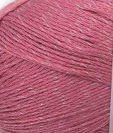 Блестящее лето Цвет.21 Брусника (Пехорка, Пехорка) блестящее лето цвет 87 т лиловый пехорка пехорка