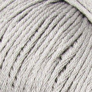 Весенняя Цвет.08 Св.Серый (Пехорка, Пехорка) весенняя цвет 04 темносиний пехорка пехорка