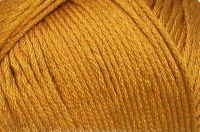 Весенняя Цвет.34 Золото (Пехорка, Пехорка) весенняя цвет 04 темносиний пехорка пехорка