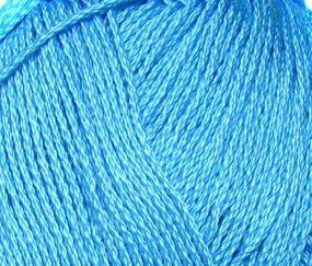все цены на Виртуозная Цвет.05 Голубой (Пехорка, Пехорка) онлайн