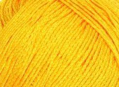 все цены на Виртуозная Цвет.12 Желток (Пехорка, Пехорка) онлайн