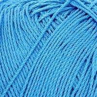 все цены на Виртуозная Цвет.15 Т.Голубой (Пехорка, Пехорка) онлайн