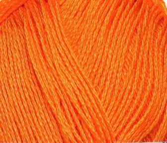 все цены на Виртуозная Цвет.284 Оранжевый (Пехорка, Пехорка) онлайн