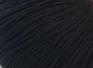Детская объёмная Цвет.02 Черный (Пехорка, Пехорка) воблер raiden v joint d 95 su длина 95 мм вес 22 гр цвет ab7
