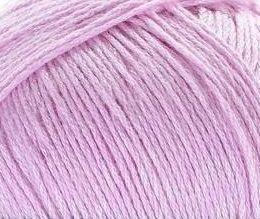 Жемчужная Цвет.29 Розовая сирень (Пехорка, Пехорка) детская объёмная цвет 29 розовая сирень пехорка пехорка