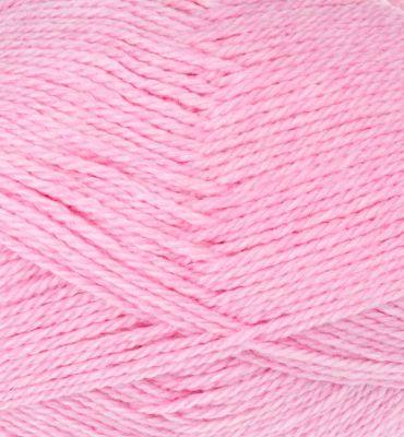 Конкурентная Цвет.163 Миндаль (Пехорка, Пехорка)