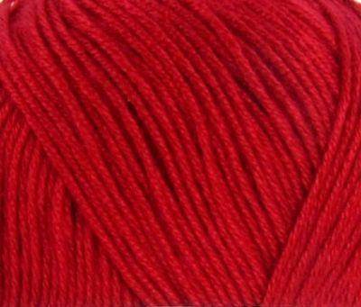 Кружевная Цвет.159 Клюква (Пехорка, Пехорка) кружевная цвет 222 голубая бирюза пехорка пехорка