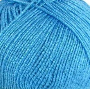 Кружевная Цвет.222 Голубая бирюза (Пехорка, Пехорка) кружевная цвет 222 голубая бирюза пехорка пехорка
