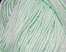 Летняя Цвет.41 Салат (Пехорка, Пехорка)