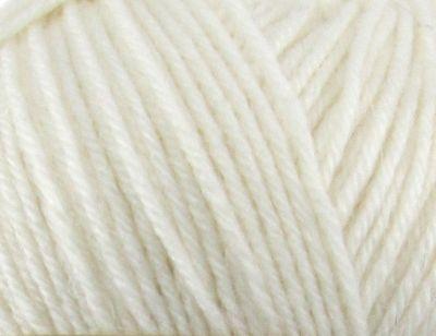 Семейная Цвет.01 Белый (Пехорка, Пехорка) покидаева т ю иллюстрированная энциклопедия школьника
