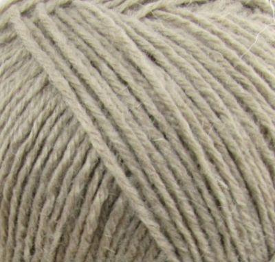 Семейная Цвет.274 Серобежевый (Пехорка, Пехорка) цена