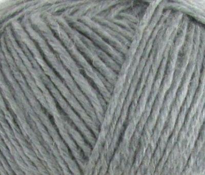 Семейная Цвет.48 Серый (Пехорка, Пехорка)