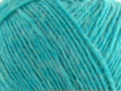 Семейная Цвет.583 Бирюза (Пехорка, Пехорка) кружевная цвет 222 голубая бирюза пехорка пехорка